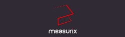 MEASURIX